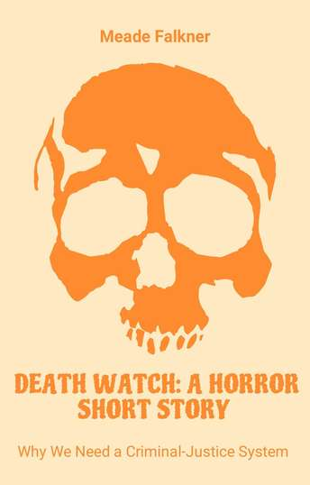 Create Horror Covers for Wattpad   Free Wattpad Cover Maker
