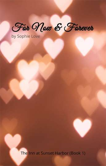 Create Romance Covers for Wattpad | Free Wattpad Cover Maker